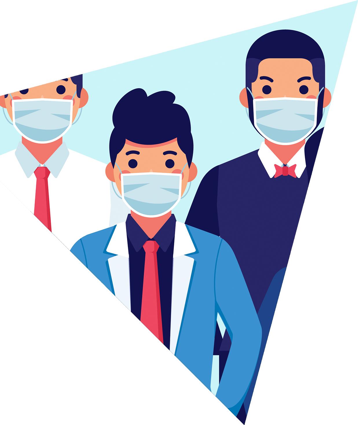 Sağlıklı İşyeri Belgelendirmesi